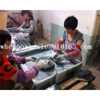 Buy cheap car interior mirror production line from wholesalers