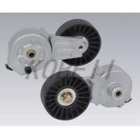 Buy cheap Belt Tensioner Pulleys for REGAL  CHEVROLET PONITOC BUICK GL8 12563083 20577684 24503851 24507667 from wholesalers