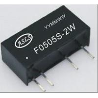 Buy cheap Low Cost 3v/5v/12v/24v to 3v/5v/12v/24v DC Converters from wholesalers