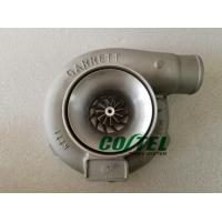 Wholesale GT3076 Upgrade Modify Turbo Compressor Housing Billet Wheel One Year Warranty from china suppliers