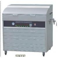 Buy cheap Automatic Flexographic Plate Making Machine (RY-420-2C) from wholesalers