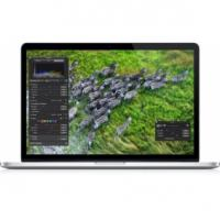 Wholesale Apple MacBook Pro ME665LL/A 15.4-Inch Laptop with Retina Display from china suppliers