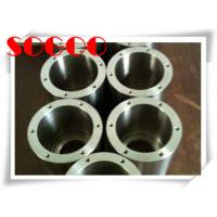 Wholesale Uns N10276 Stainless Steel Flanges Hastelloy C276  2.4819 Nimo16cr15w from china suppliers