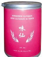 Wholesale Cardboard Drums And Barrels from china suppliers
