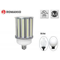 Buy cheap Super Bright E39 LED Corn Light Blub  110V / Corn LED Light Bulbs 4000K 5000K , 15000lm from wholesalers