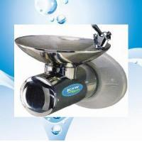 Wholesale Wall-Mount Drinking Fountain (KSW-315) from china suppliers