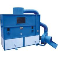 Wholesale Plush Toy Stuffing Machine from china suppliers