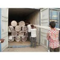 Buy cheap Convenient Container Loading Supervision Improve Operator Safety Increase Profitability from wholesalers