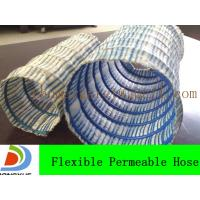 Buy cheap drainage pipe from wholesalers