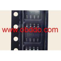 Wholesale LT1363 auto chip from china suppliers