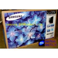 Buy cheap Samsung UN32C5000 32 3D LED TV from wholesalers