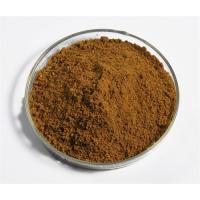 Wholesale Feed Additives Meat Bone Meal from china suppliers