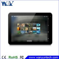 """Buy cheap Paypal accept 10.1"""" 3G Tablet Phone Bluetooth support sample order from wholesalers"""