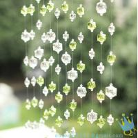 Buy cheap CU27 Customized AttractiveMade In China Roller Shades Curtain from wholesalers