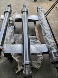 Wholesale Sany SY135-8  arm hydraulic cylinder from china suppliers