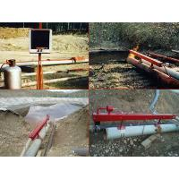 Buy cheap flare igniter in solids control system from china from wholesalers