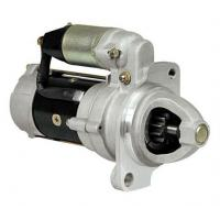 Wholesale Hino W04D ENGINE  Starter,28100-1890,28100-1894,28100-1900,  PART NUMBER FOR INQUIRY from china suppliers