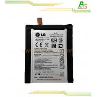 Buy cheap Original /OEM LG BL-T7 for LG G2 D802 Battery BL-T7 from wholesalers