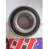 Buy cheap automotive wheel bearing DAC4280B2RS from wholesalers