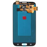 Wholesale Samsung Galaxy LCD Screen from china suppliers