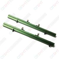 Wholesale SMT spare parts DEK SQUEEGEE ASSY 450028 from china suppliers