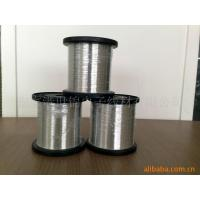 China Tinned Copper Clad Aluminum Magnesium Wire on sale