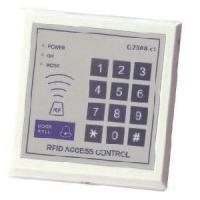 Wholesale Offline Single Door Access Controller (Q2008-C1) from china suppliers