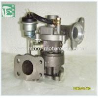 Wholesale Ford Citroen KP35 Turbine 54359880009 1.41L Automobile Turbocharger For Engine from china suppliers