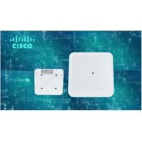 Buy cheap Internal Wireless Access Point Antenna , Network Access Point System Memory 1024 MB DRAM from wholesalers