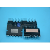 Buy cheap 3 Phase 20A DIP SPM27-CB 2500Vrms IGBT Power Module FSBB20CH60C from wholesalers