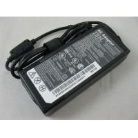Buy cheap For IBM 5.5*2.5mm 72W 16V 4.5A power laptop adapter from wholesalers
