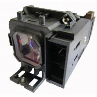 Buy cheap Projector Lamp from wholesalers