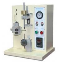 Wholesale Spectacle Frame Tester/ ISO 12870 Sprectale Fraem Bridge Deformation Tester/ SKYLINE from china suppliers