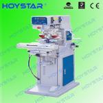 Buy cheap big size pen printing machine pad printer from wholesalers