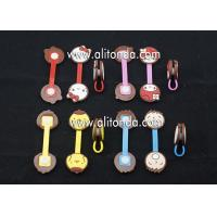 Buy cheap Silicone pvc soft cable tidy silicone wire organizer multicolor earphone cable winder usb cable tidy from wholesalers
