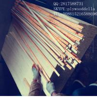 Wholesale 5 inch 20mm Carpet Gripper from china suppliers