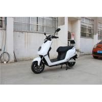 China High Durability Electric Moped Scooter Road Legal Electric Scooter For Adults on sale