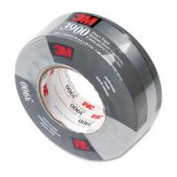 Buy cheap HOT SALE ! colorful duct tape from wholesalers