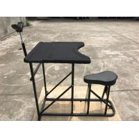 Buy cheap Shooting Table Bench Rest from wholesalers