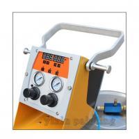China Durable Powder Coating Spray Machine With Pressure Regulator Valve for sale