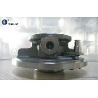 Buy cheap Oil Cooling Turbo Bearing Housing for BMW Mini Cooper GTA1544V 753420-0002 from wholesalers
