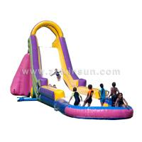 China Popular CE BV certificate cheap giant inflatable on sale