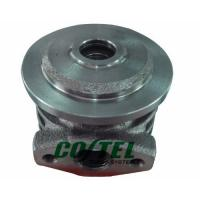 Buy cheap GT25 Garrett Turbocharger Bearing Housing For Diesel Engine Parts from wholesalers
