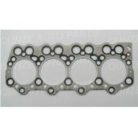 Buy cheap MITSUBISHI 4D31 4D30 ENGINE CYLINDER  HEAD GASKET KIT from wholesalers
