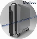 Buy cheap Windows 4D Portable Color Ultrasound System Scanner Color Doppler Ultrasound Scanner from wholesalers