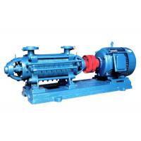 China Heavy Duty Hydraulic Centrifugal Water Pump for Refineries Petrochemical Industry on sale