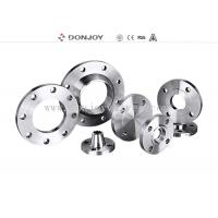 Wholesale Stainless Steel Sanitary Fittings Industrial flange industrial weld reducing Tee from china suppliers