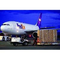 Buy cheap Air Logistics Service From China to Saint Vincent from wholesalers