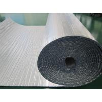 Wholesale Fire resistant waterproof plastic sheet Xpe foam sheet material roll from china suppliers