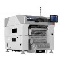 Buy cheap JUKI RS-1R Chip Mounter machine from wholesalers